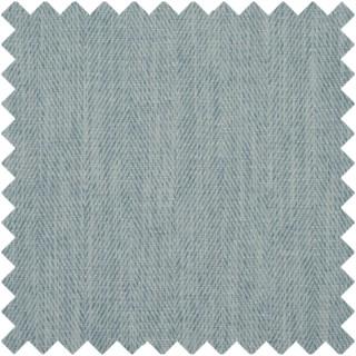 Designers Guild Cassano Torno Fabric FDG2447/03