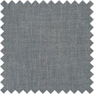 Designers Guild Cassano Torno Fabric FDG2447/04