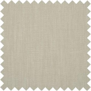 Designers Guild Cassano Torno Fabric FDG2447/10