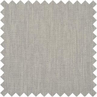 Designers Guild Cassano Torno Fabric FDG2447/13