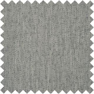 Designers Guild Cassano Torno Fabric FDG2447/15