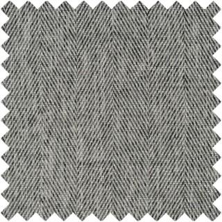 Designers Guild Cassano Torno Fabric FDG2447/16