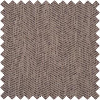 Designers Guild Cassano Torno Fabric FDG2447/18