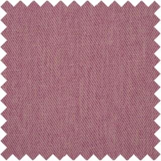 Designers Guild Cassano Torno Fabric FDG2447/21