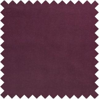 Designers Guild Cassia Fabric F2034/31