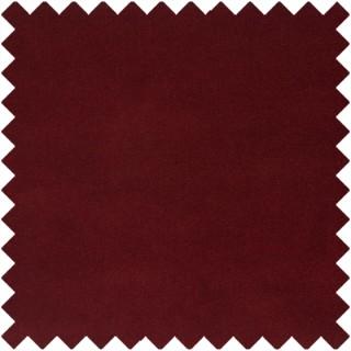 Designers Guild Cassia Fabric F2034/32