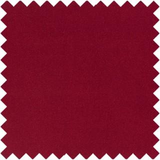 Designers Guild Cassia Fabric F2034/33