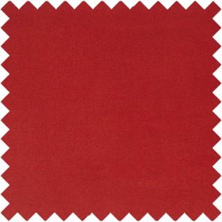 Designers Guild Cassia Fabric F2034/34