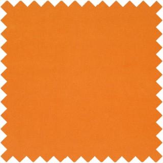 Designers Guild Cassia Fabric F2034/35