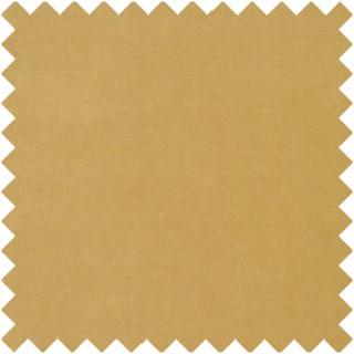 Designers Guild Cassia Fabric F2034/37