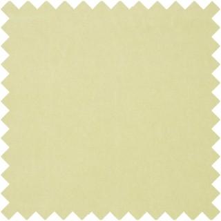 Designers Guild Cassia Fabric F2034/38