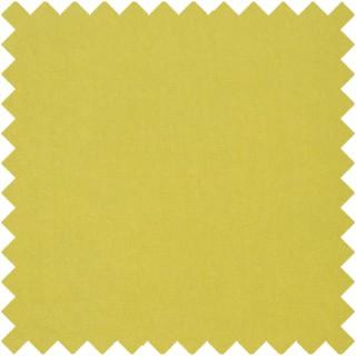 Designers Guild Cassia Fabric F2034/39