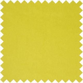 Designers Guild Cassia Fabric F2034/40