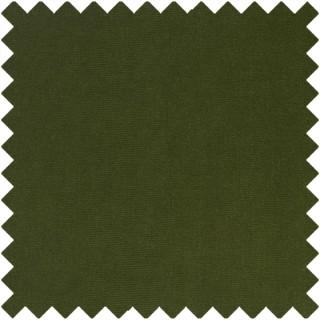 Designers Guild Cassia Fabric F2034/41