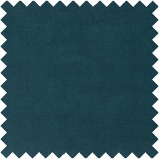 Designers Guild Cassia Fabric F2034/50