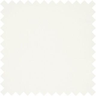 Designers Guild Cassia Fabric Collection F2034/01