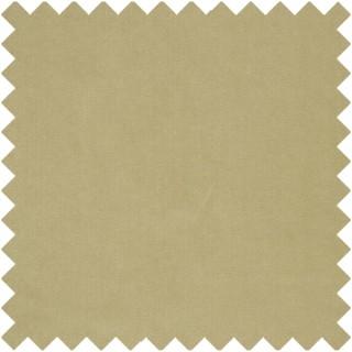 Designers Guild Cassia Fabric Collection F2034/04
