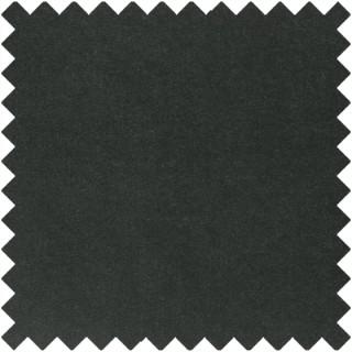 Designers Guild Cassia Fabric Collection F2034/10