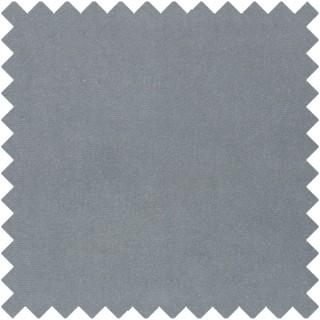 Designers Guild Cassia Fabric Collection F2034/12