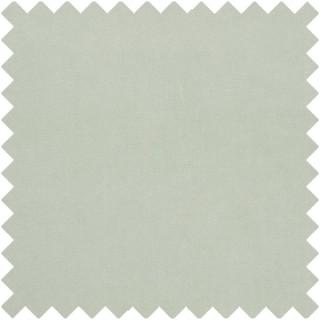 Designers Guild Cassia Fabric Collection F2034/13