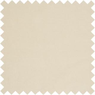 Designers Guild Cassia Fabric Collection F2034/14