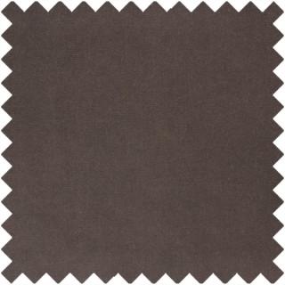 Designers Guild Cassia Fabric Collection F2034/16