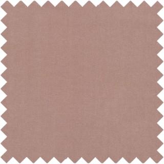 Designers Guild Cassia Fabric Collection F2034/17