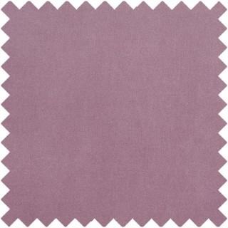 Designers Guild Cassia Fabric Collection F2034/18