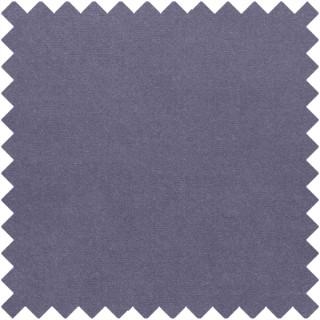Designers Guild Cassia Fabric Collection F2034/19