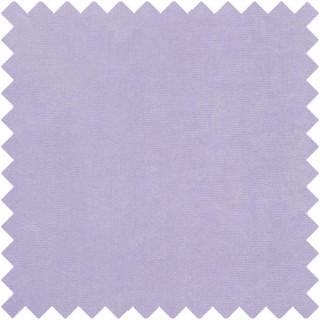 Designers Guild Cassia Fabric Collection F2034/20