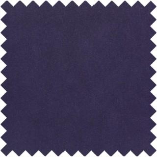 Designers Guild Cassia Fabric Collection F2034/21