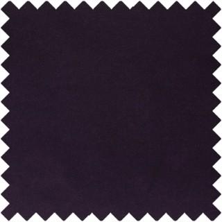 Designers Guild Cassia Fabric Collection F2034/22