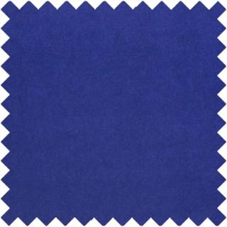Designers Guild Cassia Fabric Collection F2034/23