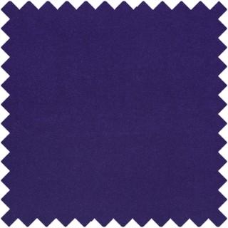 Designers Guild Cassia Fabric Collection F2034/25