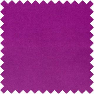 Designers Guild Cassia Fabric Collection F2034/26