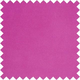 Designers Guild Cassia Fabric Collection F2034/27