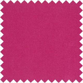 Designers Guild Cassia Fabric Collection F2034/28