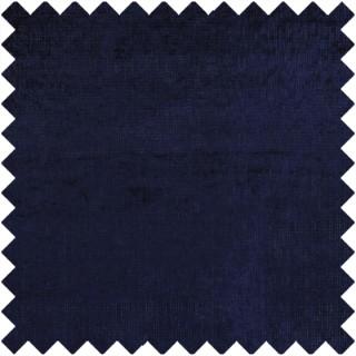 Designers Guild Castellani Fabric F1938/06