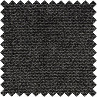 Designers Guild Castellani Falize Fabric F1941/03