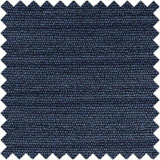 Designers Guild Castellani Falize Fabric F1941/05