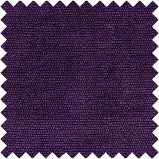 Designers Guild Castellani Falize Fabric F1941/06