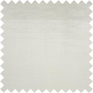 Designers Guild Phipps Gautrait Fabric F1939/01