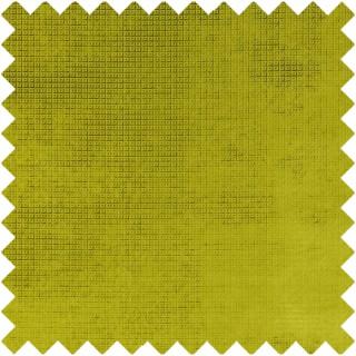 Designers Guild Castellani Gautrait Fabric F1939/08