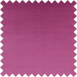 Designers Guild Castellani Gautrait Fabric F1939/09