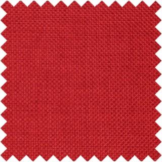Designers Guild Catalan Fabric F1267/02