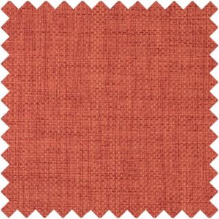 Designers Guild Catalan Fabric F1267/08