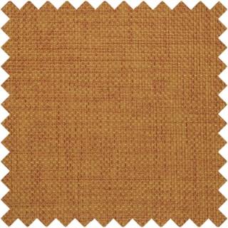 Designers Guild Catalan Fabric F1267/10