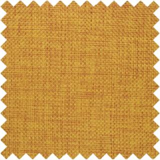 Designers Guild Catalan Fabric F1267/11
