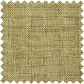 Designers Guild Catalan Fabric F1267/15