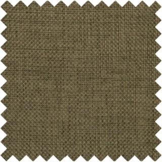 Designers Guild Catalan Fabric F1267/25